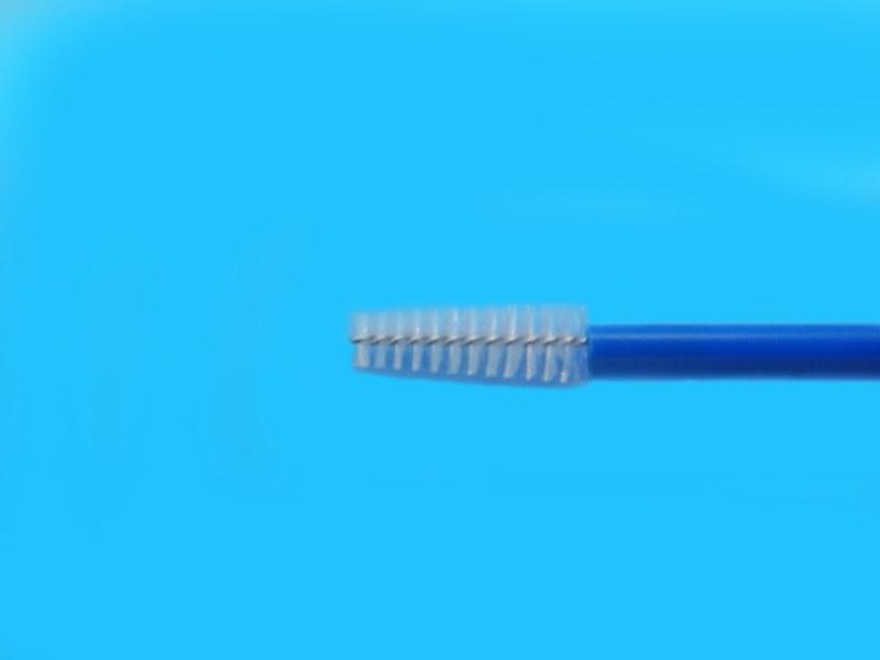 钢丝型(3)